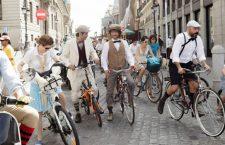 PEDALEA AL PASADO: Ruta en bici y visita gratuita a los museos Cerralbo, Lázaro Galdiano y Artes decorativas