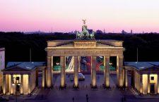 """""""Pop into Berlin"""" llega a Madrid para acercar el ocio y la cultura de la capital alemana"""