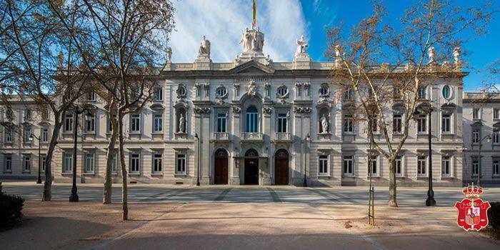 tribunal-supremo-fachada