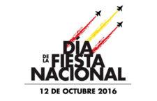 Programación Fiesta de la Hispanidad en Madrid 2016