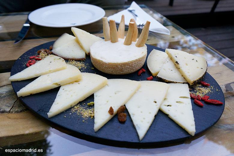 ruta-del-queso