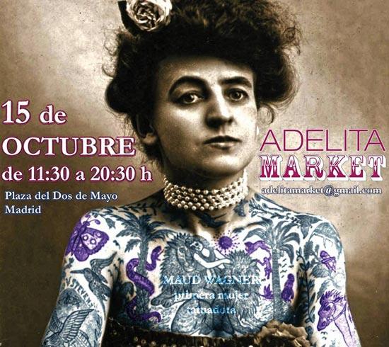 adelita-market