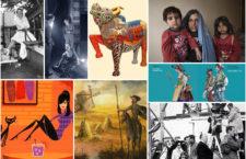 12 interesantes exposiciones gratuitas en Madrid