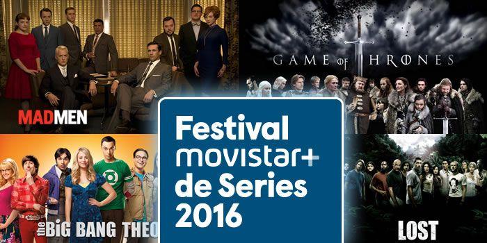 festival-series-movistar_