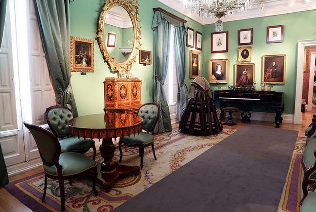 moda-romantica-museo-romanticismo