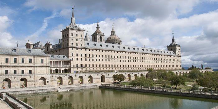 monasterio-san-lorenzo-de-el-escorial