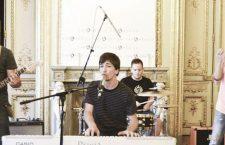 Música en Palacio, Casa América 2016