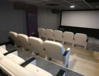 Fiesta del Cine en Malasaña con entradas a 1 euro