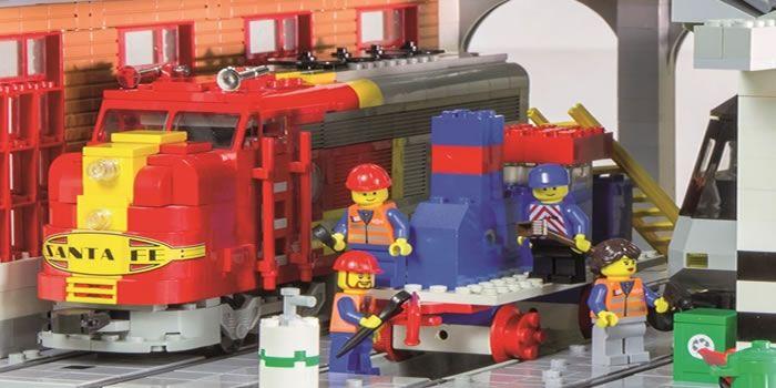 trenes-lego