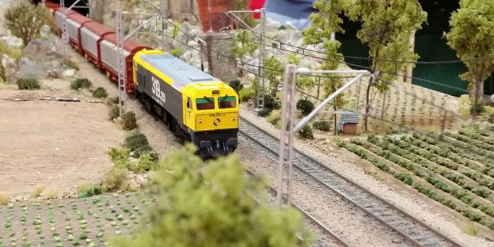 encuentro-ferroviario