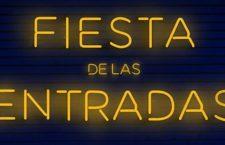 Fiesta de las entradas en Madrid 2016, hasta un 50% de descuento en Ocio