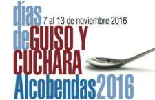Ruta gastronómica de Guisos calentitos a 3 euros en Alcobendas