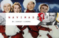 NAVIMAD: cine, música y gastronomía en Madrid esta Navidad