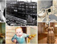 6 Exposiciones gratuitas en Madrid que no deberías perderte