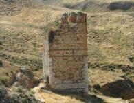 Visitas y actividades gratuitas en Alcalá de Henares por su XVIII aniversario de declaración Patrimonio de la Humanidad