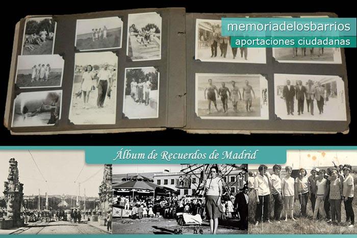 memoria-de-los-barrios