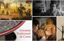 5 buenas exposiciones gratuitas en Madrid