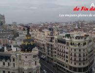 Qué hacer en Madrid del 3 al 5 de julio de 2020