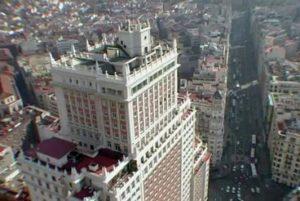 Edifico-España-web