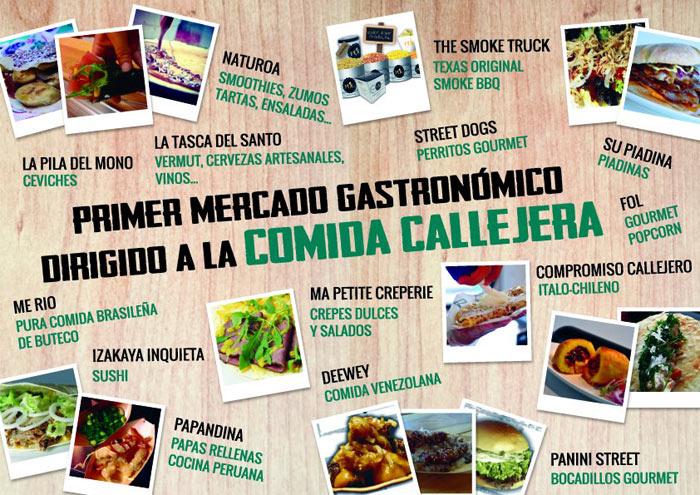 calle-gourmet