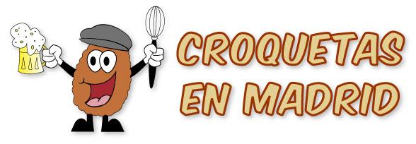 croquetas-en-madrid