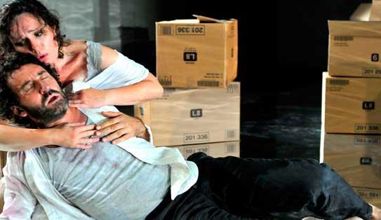 displace-opera
