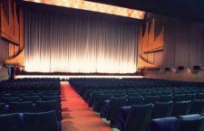 Homenaje al Cine Palafox por su cierre