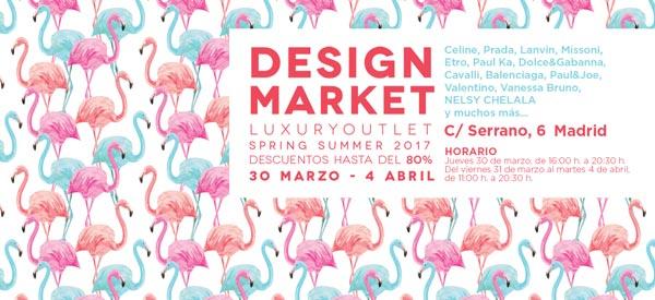 DESIGN-MARKET-MADRID