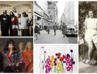 6 Exposiciones gratuitas en Madrid, hasta mayo 2017