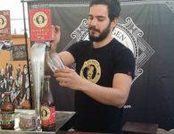 BEERMAD 2020, mercado de Cerveza Artesana en la Casa de Campo