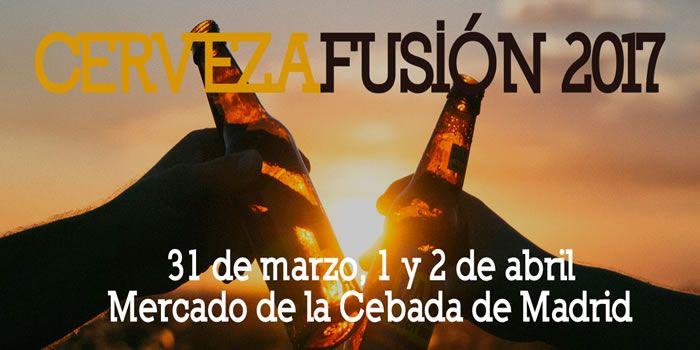cerveza-fusion-madrid