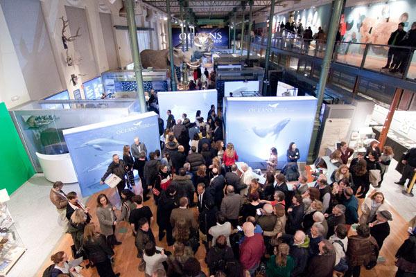 expo-museo-ciencia