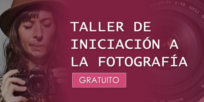 taller-fotografia