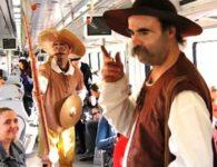 Tren de Cervantes 2018