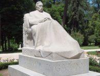 """""""Nuestras estatuas hablan"""", conoce las estatuas de Madrid de manera gratuita"""
