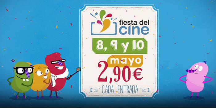 fiesta-del-cine-2017