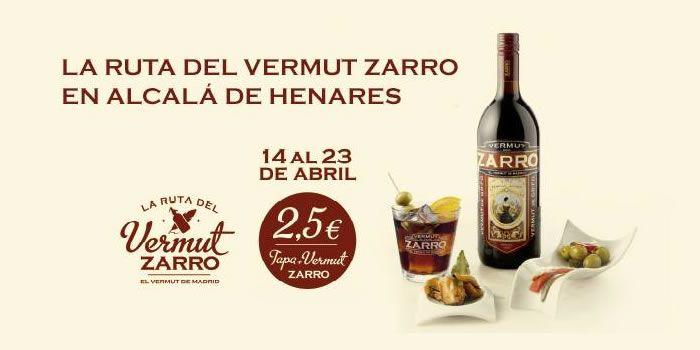 ruta-vermut-zarro-alcala-de-henares