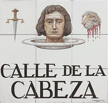Alfredo Ruiz de Luna