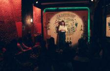 Arranca la 2ª Temporada de Jameson Sine Metu Stories con copas gratis