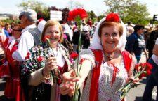 Programación Fiestas de San Isidro Madrid 2017, del 12 al 15 de mayo