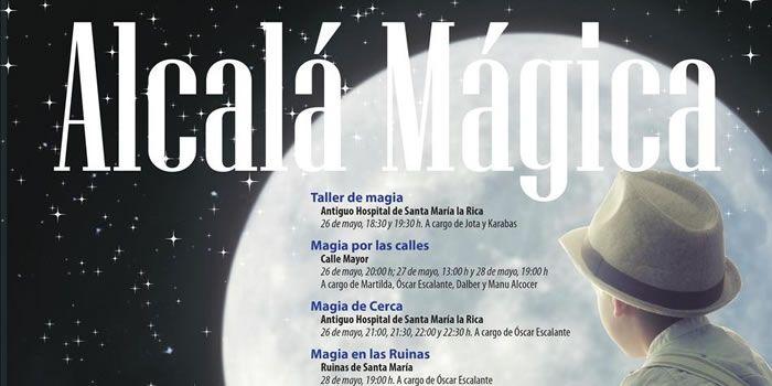 alcala_magica