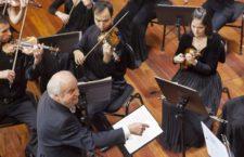 Jornada de Puertas Abiertas 2017 en la Escuela de Música Reina Sofía