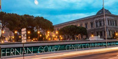 Visita comentada exposición «El Sueño de la razón: la sombra de Goya en el arte contemporáneo»