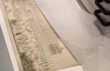 Jornada de Puertas Abiertas de los Gabinetes de Dibujos y Estampas de los Museos de Madrid