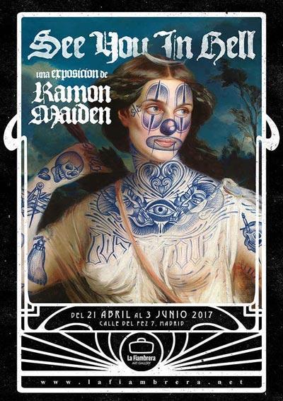 poster-ramon-maiden
