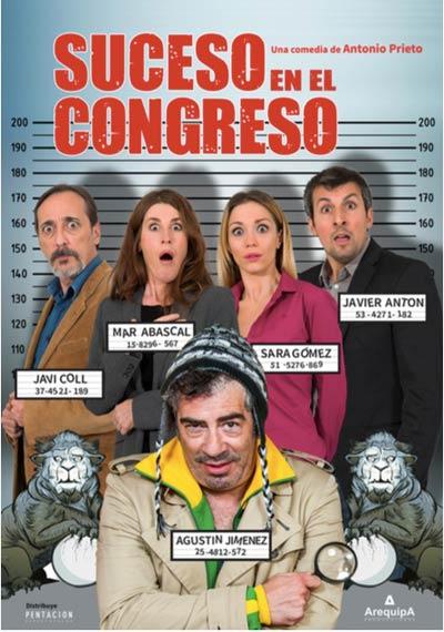 suceso-en-el-congreso