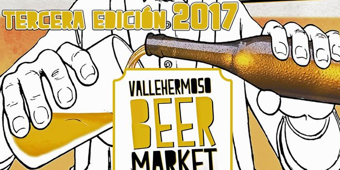 vallehermoso-beer-market