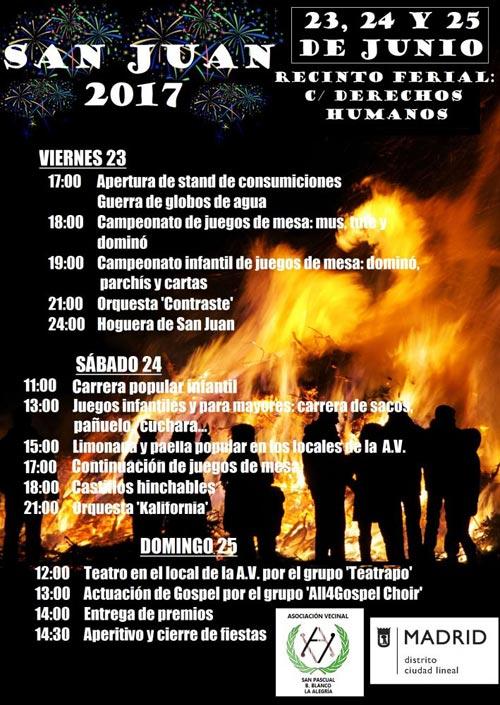 Fiestas-San-Juan