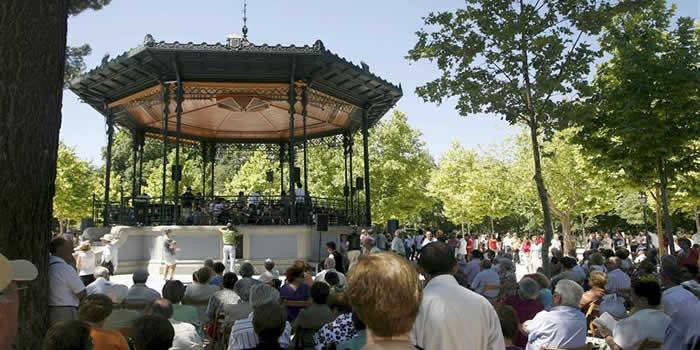 conciertos-templete-parque-del-retiro-madrid