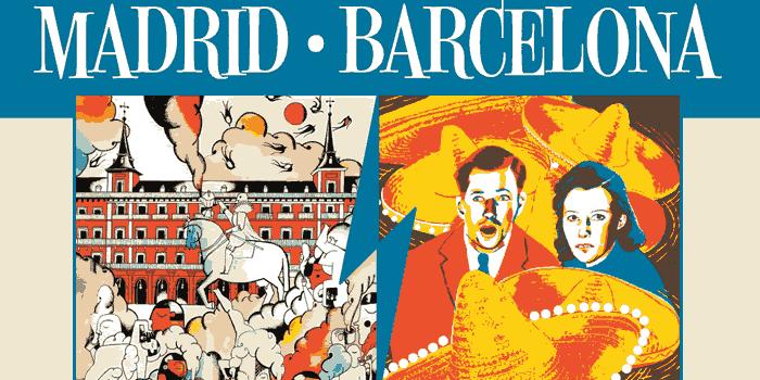 exposicion_madrid-barcelona